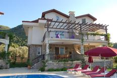 Holiday home 1300972 for 6 persons in Yesilüzümlü