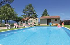 Holiday home 1301092 for 6 persons in Beaulieu