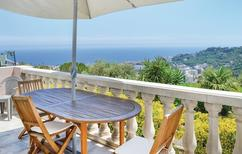 Holiday apartment 1301098 for 4 persons in Bastia