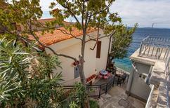 Holiday apartment 1301128 for 2 persons in Starigrad by Senj