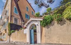 Ferienwohnung 1301142 für 6 Personen in Riviera dei Fiori-Ventimiglia