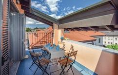 Ferienhaus 1301143 für 7 Personen in Colico