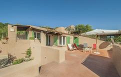 Holiday home 1301165 for 8 persons in Costa Paradiso