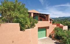 Maison de vacances 1301165 pour 8 personnes , Costa Paradiso