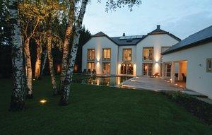 Ferienhaus 1301167 für 8 Personen in Christnach