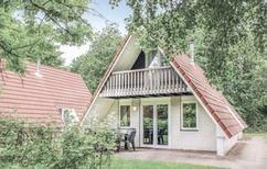 Ferienhaus 1301168 für 6 Personen in Gramsbergen