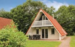 Ferienhaus 1301169 für 6 Personen in Gramsbergen