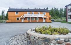 Studio 1301172 voor 2 personen in Nordseter