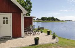 Ferienhaus 1301174 für 4 Personen in Kristianopel