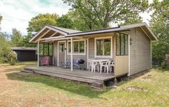 Ferienhaus 1301176 für 5 Personen in Tjurkö