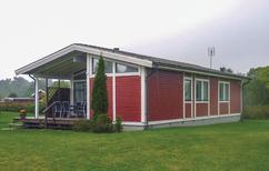 Villa 1301185 per 6 persone in Gyllebo