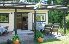Maison de vacances 1301190 pour 4 personnes , Beddingestrand