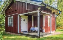 Semesterhus 1301206 för 6 personer i Munka-Ljungby