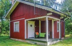 Semesterhus 1301207 för 6 personer i Munka-Ljungby
