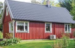 Semesterhus 1301208 för 7 personer i Munka-Ljungby