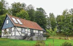 Ferienhaus 1301211 für 5 Personen in Östra Sönnarslöv