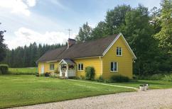 Ferienhaus 1301227 für 6 Personen in Katrineholm