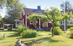 Villa 1301232 per 4 persone in Sjötorp