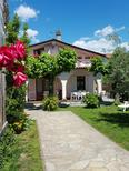 Holiday home 1301265 for 9 persons in Forte dei Marmi