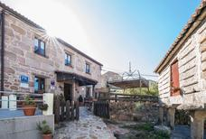 Maison de vacances 1301368 pour 6 personnes , Carnota