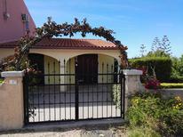 Appartement 1301382 voor 7 personen in La Ciaccia