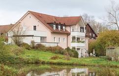 Rekreační byt 1301427 pro 2 dospělí + 1 dítě v Heinersreuth-Kulmbacher Straße