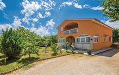 Studio 1301451 for 6 persons in Milovcici