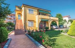 Vakantiehuis 1301461 voor 4 personen in Rijeka