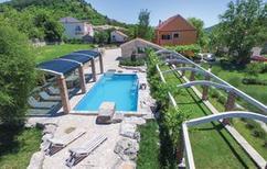 Ferienhaus 1301463 für 10 Personen in Sinj