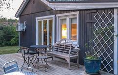 Maison de vacances 1301473 pour 4 personnes , Beddingestrand