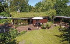 Casa de vacaciones 1301481 para 4 personas en Hasmark Strand