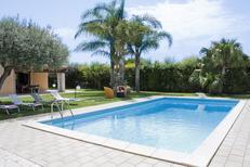 Ferienhaus 1301491 für 8 Personen in Plaia Grande