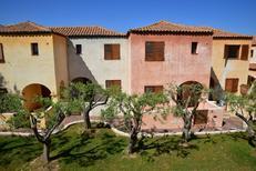 Rekreační byt 1301494 pro 2 osoby v Cannigione