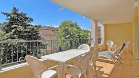 Appartement de vacances 1301498 pour 6 personnes , Sainte-Maxime
