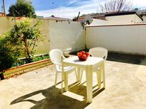 Holiday home 1301499 for 4 persons in Balestrate