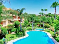 Ferienwohnung 1301518 für 9 Personen in Marbella