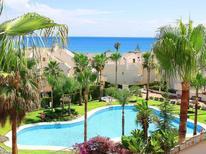 Ferienhaus 1301524 für 6 Erwachsene + 1 Kind in Marbella