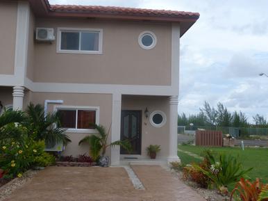 Appartement 1301525 voor 5 personen in Coral Harbour, Nassau, Bahamas