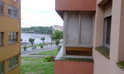 Apartamento 1301574 para 5 personas en Perillo