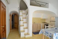 Rekreační byt 1301642 pro 4 osoby v Cannigione