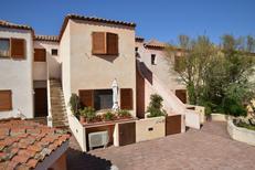 Rekreační byt 1301660 pro 4 osoby v Cannigione