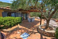 Holiday home 1301756 for 5 persons in Monte Argentario