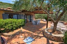 Vakantiehuis 1301756 voor 5 personen in Monte Argentario