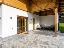 Vakantiehuis 1301842 voor 12 personen in Bad Hofgastein
