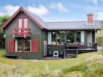 Ferienhaus 1301861 für 4 Personen in Fanø Vesterhavsbad