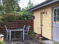 Holiday home 1301864 for 4 persons in Næsby Strand
