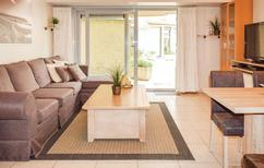 Appartement de vacances 1301891 pour 5 personnes , Oostende