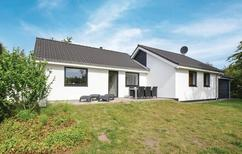 Ferienhaus 1301895 für 8 Personen in Lyngsbæk Strand