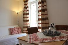 Holiday apartment 1301941 for 4 persons in Malosco