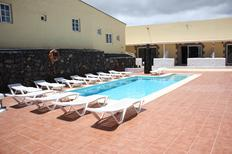 Holiday apartment 1301945 for 2 persons in Tabayesco